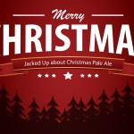 Jacked Up About Christmas-02