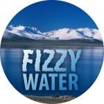 Fizzy Water